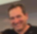 Screen Shot 2020-04-29 at 12.28.04.png