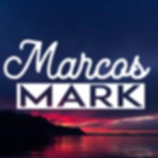 Marcos.jpg