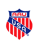 aaulogo.png