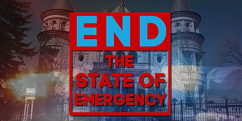 End-State-Of-Emergency-DUforwebv1.jpg