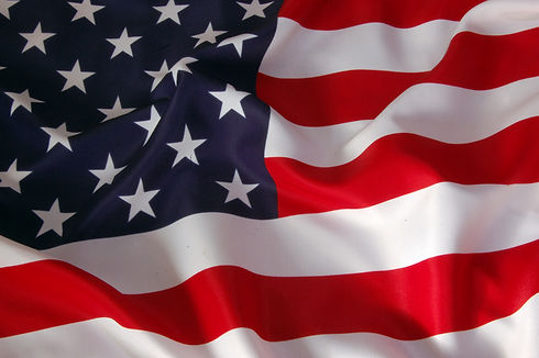 American-flag-shutterstock_63095911 2.jp
