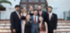 Bobbs Wedding - 108.jpg