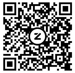 Zapper QR Code.png