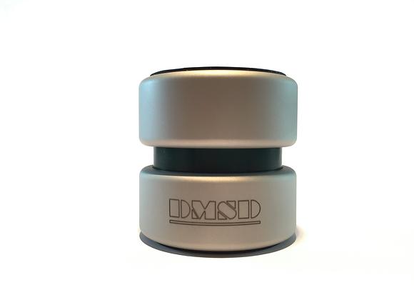 DMSD 50 Pro Silver