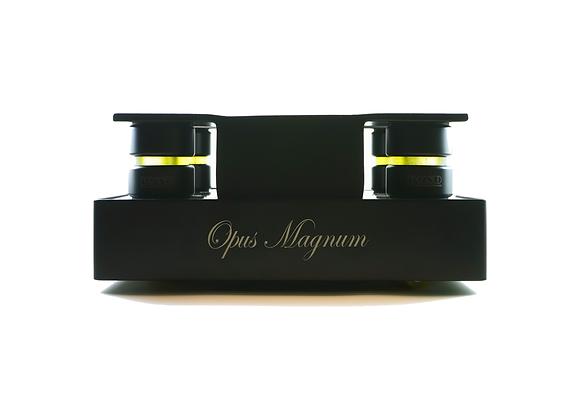 Opus Magnum Piano