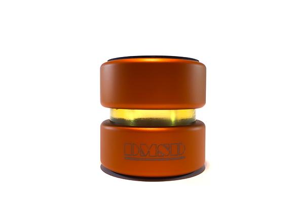 DMSD 50 Pro Orange