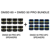 DMSD6050BUNDLE.png
