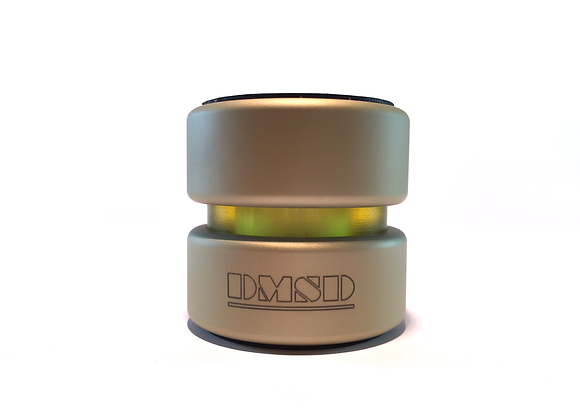 DMSD 50 Pro Gold