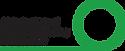 Afeka Logo.png