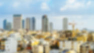 tel aviv background for about us.jpg