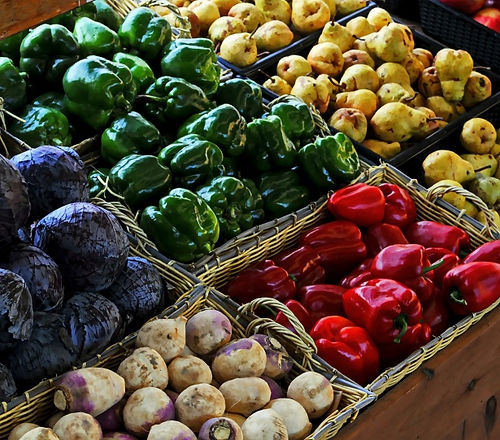fresh-produce-for-sale.jpg