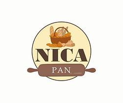 LOGO NICA.png