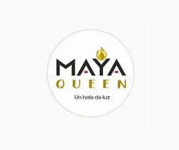 LOGO MAYA QUUEN.png