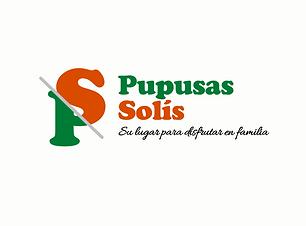 logo PUPUSAS SOLIS.png