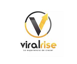 viral logo.png