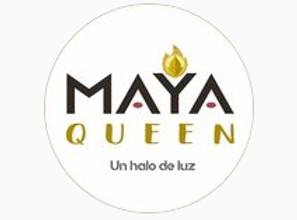MAYITA.png