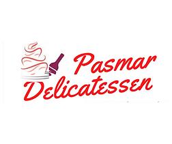 LOGO PASMAR.png