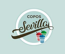 LOGO COPOS.png