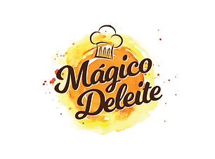 logo magico deleite.png