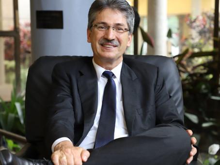 Welmer Ramos: La usura dejó de ser negocio