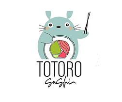LOGO TOTORO.png