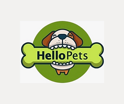 LOGO HELLO PETS.png