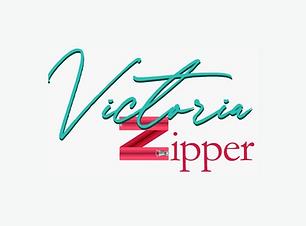 LOGO VICTORIA ZIPPER.png