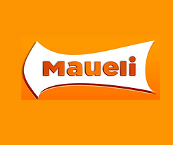 logo maueli.png