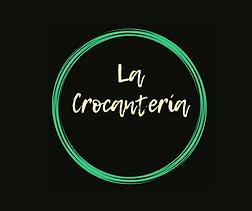 logo crocanteria.png