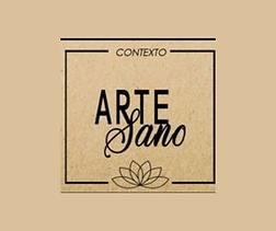 LOGO CONTEXTO ARTESANO.png