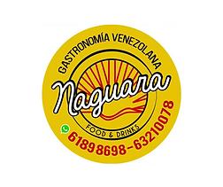 LOGO Naguara Food & Drinks.png