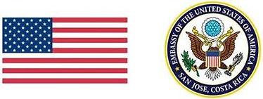 Logos Embajada Americana.jpg