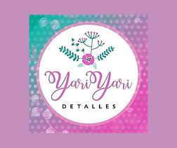 LOGO YARI YARI.png