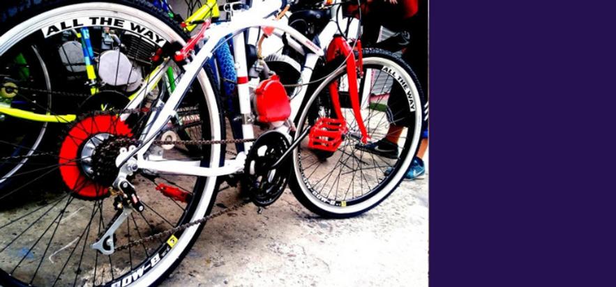 tecni bike 2.png