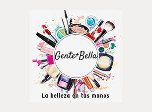 LOGO GENTE MAS BELLA.png
