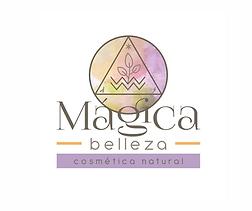 LOGO MAGICA BELLEZA.png