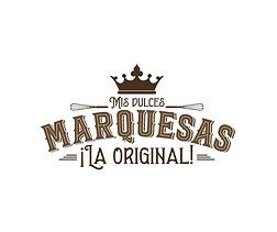 logo dulces marquesas.png