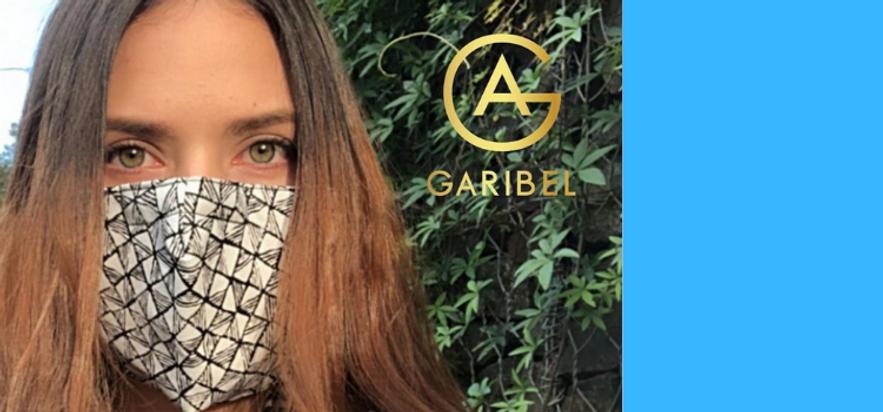 garibel 1.png