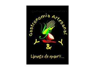 logo y_y.png