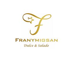 logo fran.png