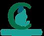 Logo-Fundación-Mujer.png