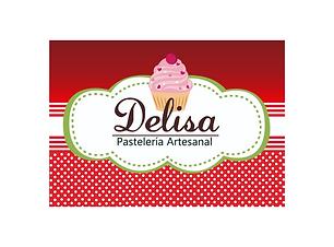 logo delisa.png