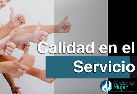 CALIDAD EN EL SERVICIO.jpg