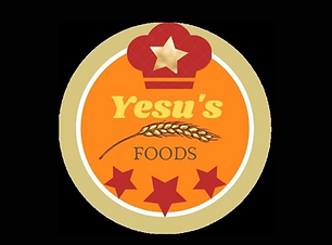 LOGO Yesu's Foods.png