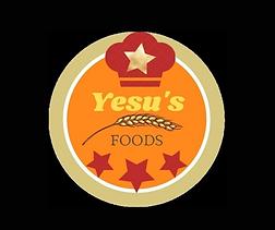 LOGO Yesu's Foods.png