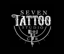logo tatto.png