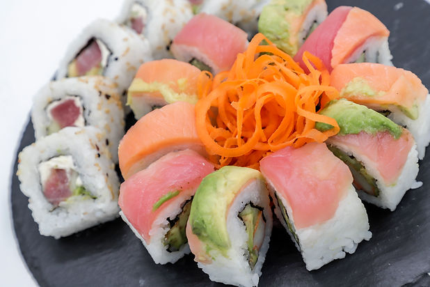 5 Sushi Waraira Accesories_017.JPG