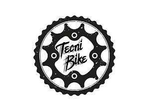 tecnibike logo.png