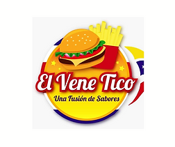logo venetico.png