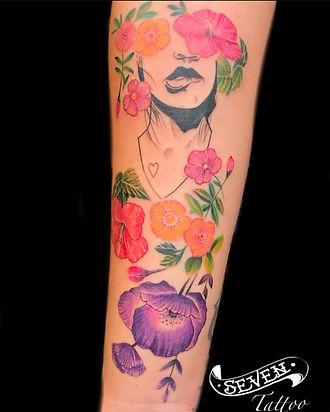 Seven Tatto 1.jfif